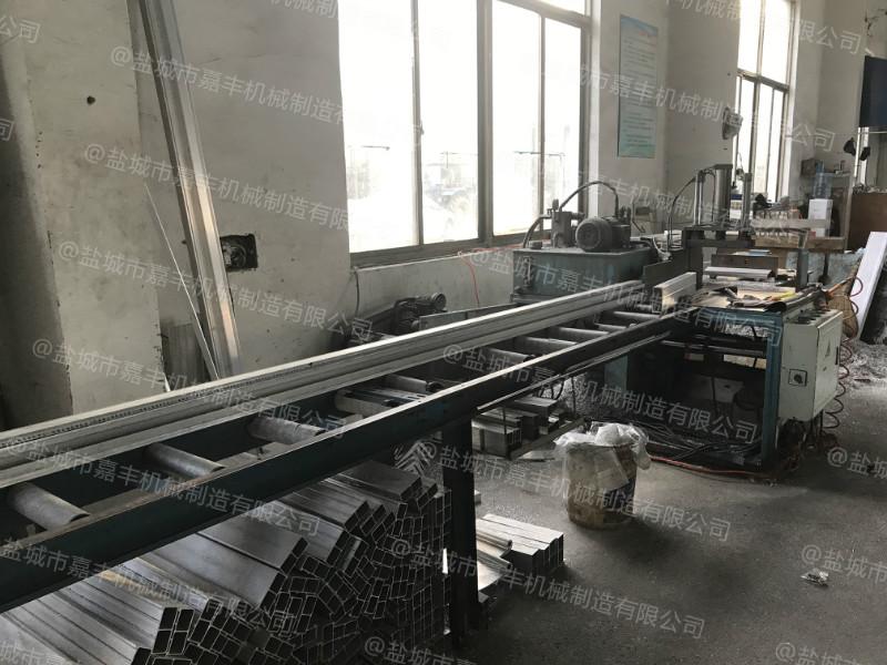 黑龙江挖机卸货平台坡道厂家直销
